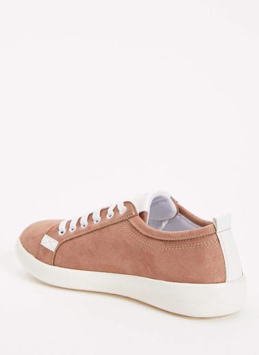 DeFacto Sneakers Oranj